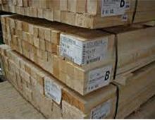 timber-labels2.jpg
